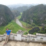 Vietnam: The Good, The Bad, and The Quirky