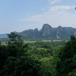 Laos: The Good, The Bad and The Quirky